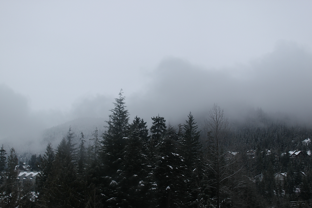 Snowy cloud clipart - ClipartFox